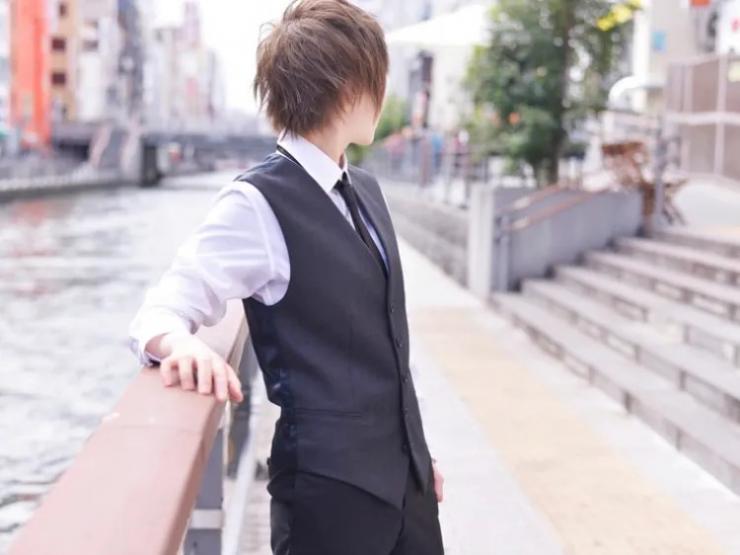 当店人気キャスト『いち』の単独イベントレポ公開!