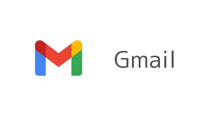Gmailをお使いの方へ