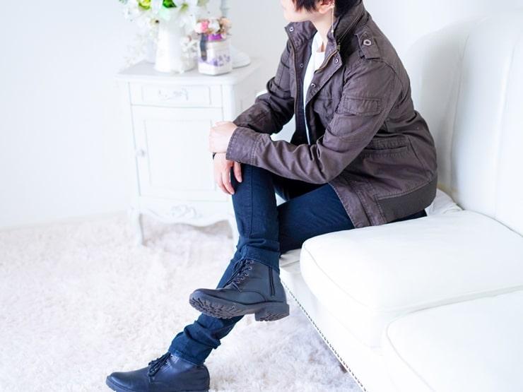 しき(32才)