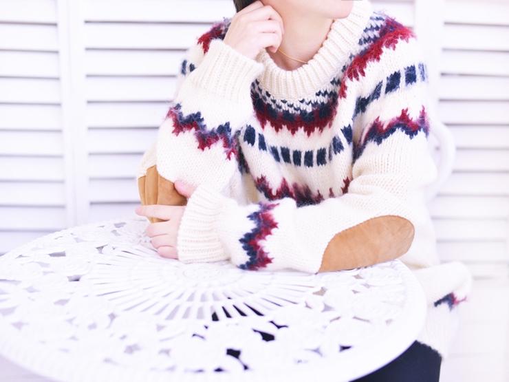 いち(29才)